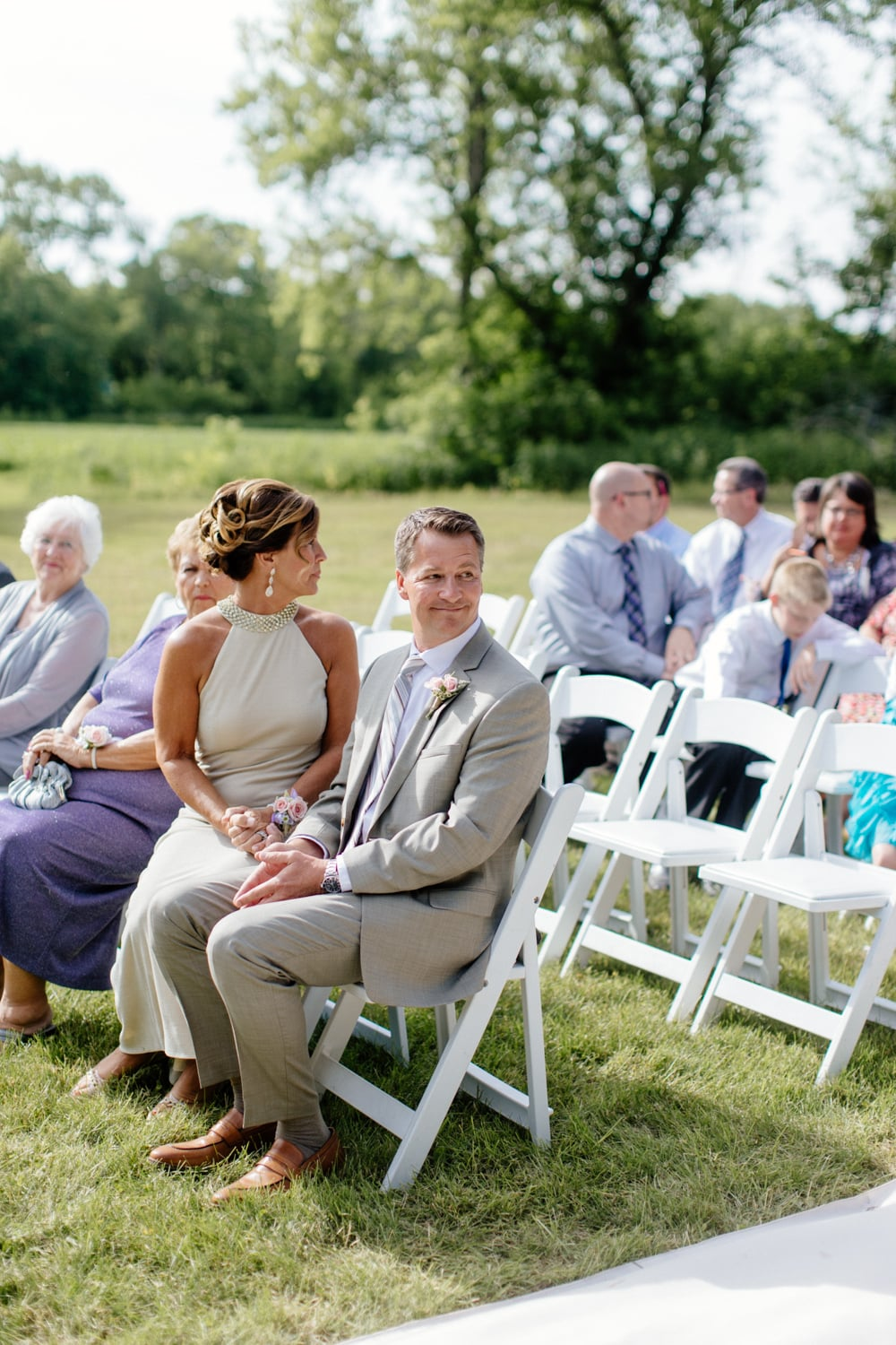 galena_farm_wedding-083.jpg