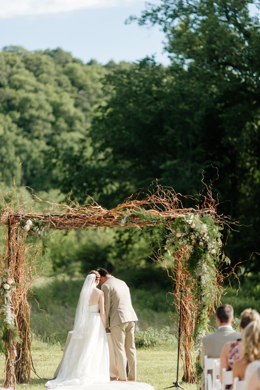 galena_farm_wedding-093.jpg