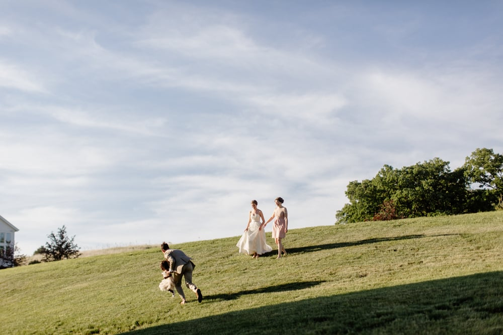 galena_farm_wedding-117.jpg