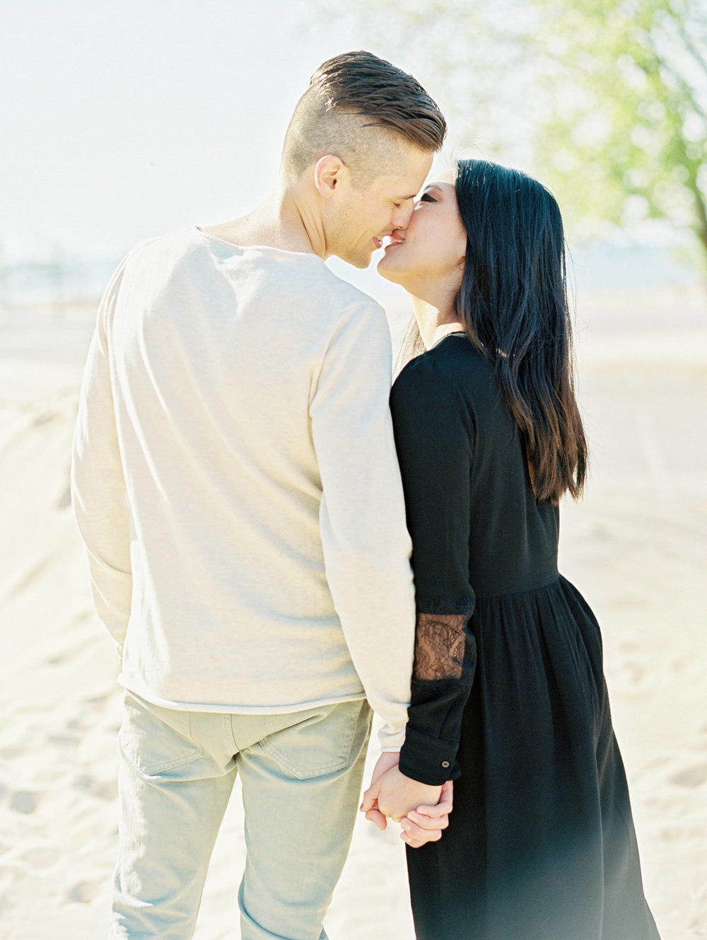 009-chicago-engagement-session.jpg