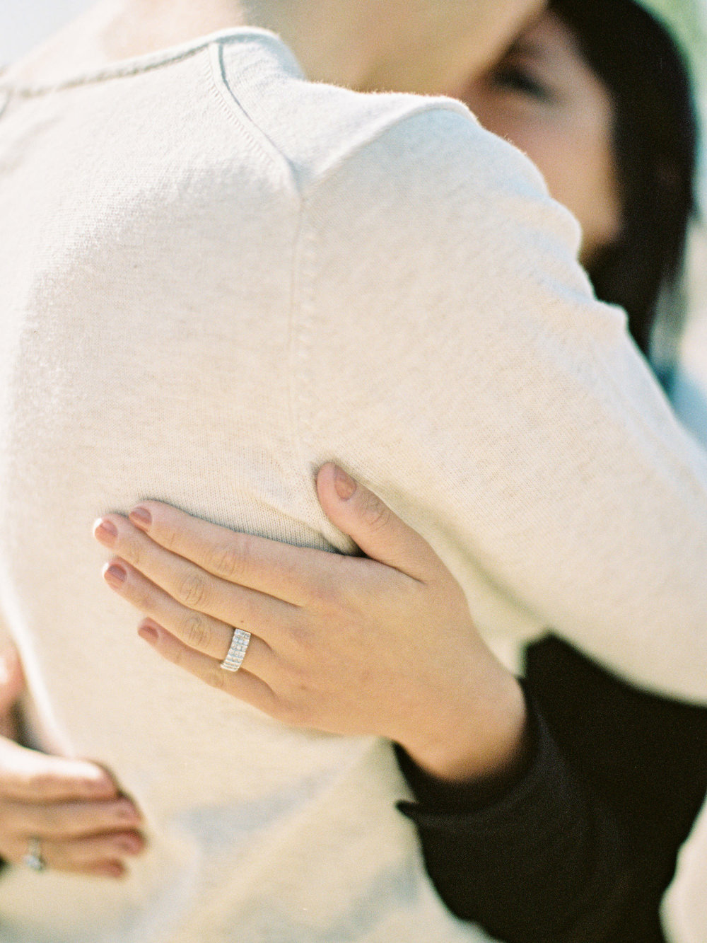 019-chicago-engagement-session.jpg
