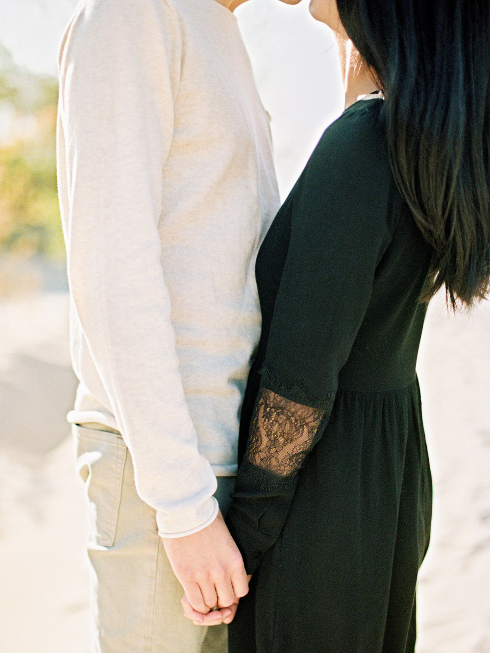 020-chicago-engagement-session.jpg