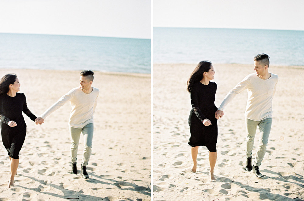 034-chicago-engagement-session.jpg