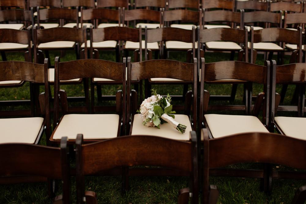 2014-Wedding-041914-Danielle-Dan-1793.jpg