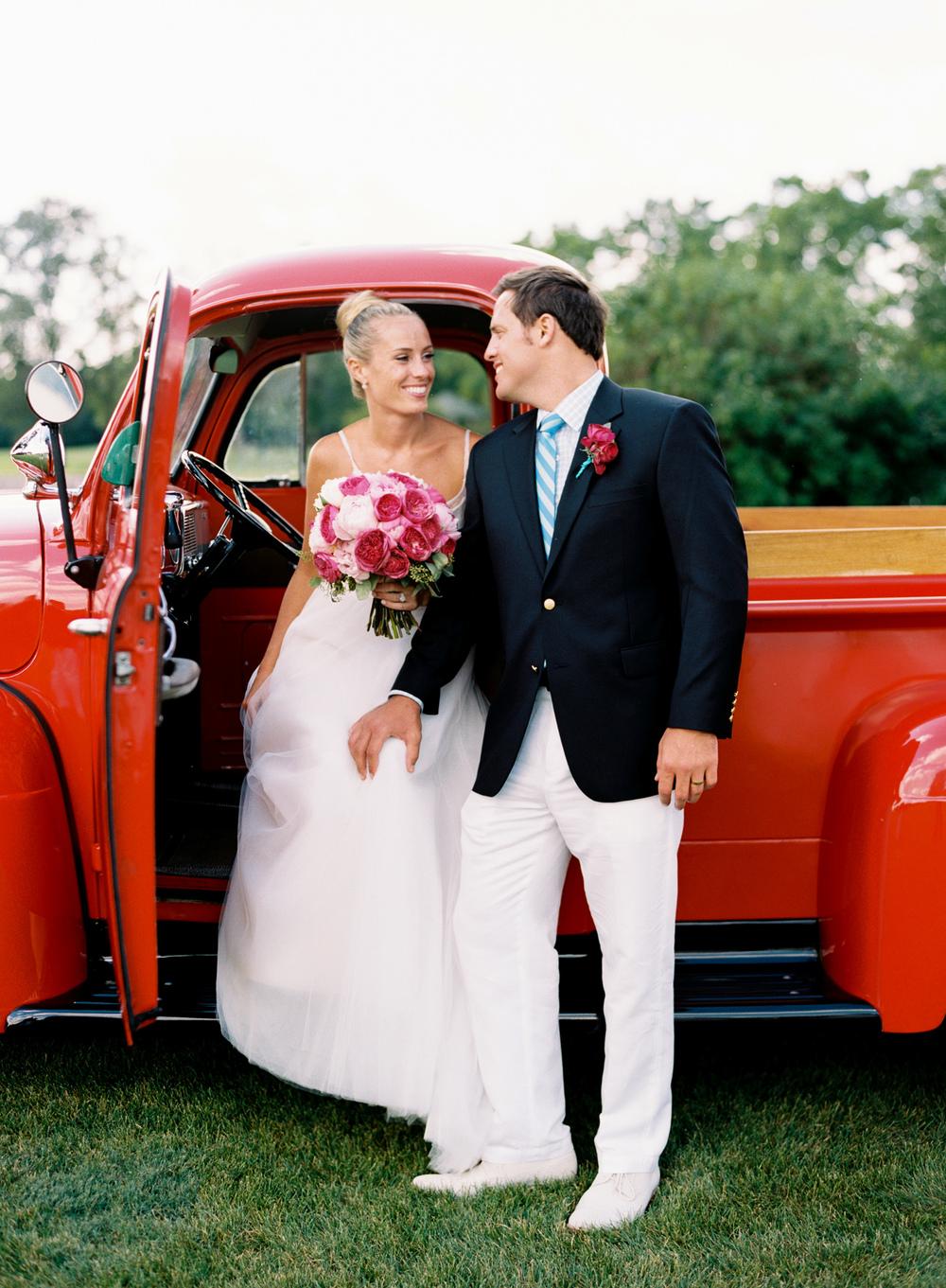 Christian-Kate-Wedding-365.jpg