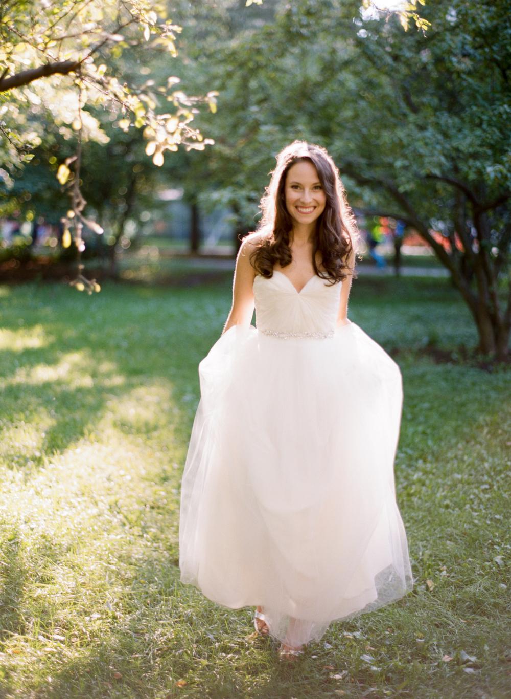 levine_wedding-0185.jpg
