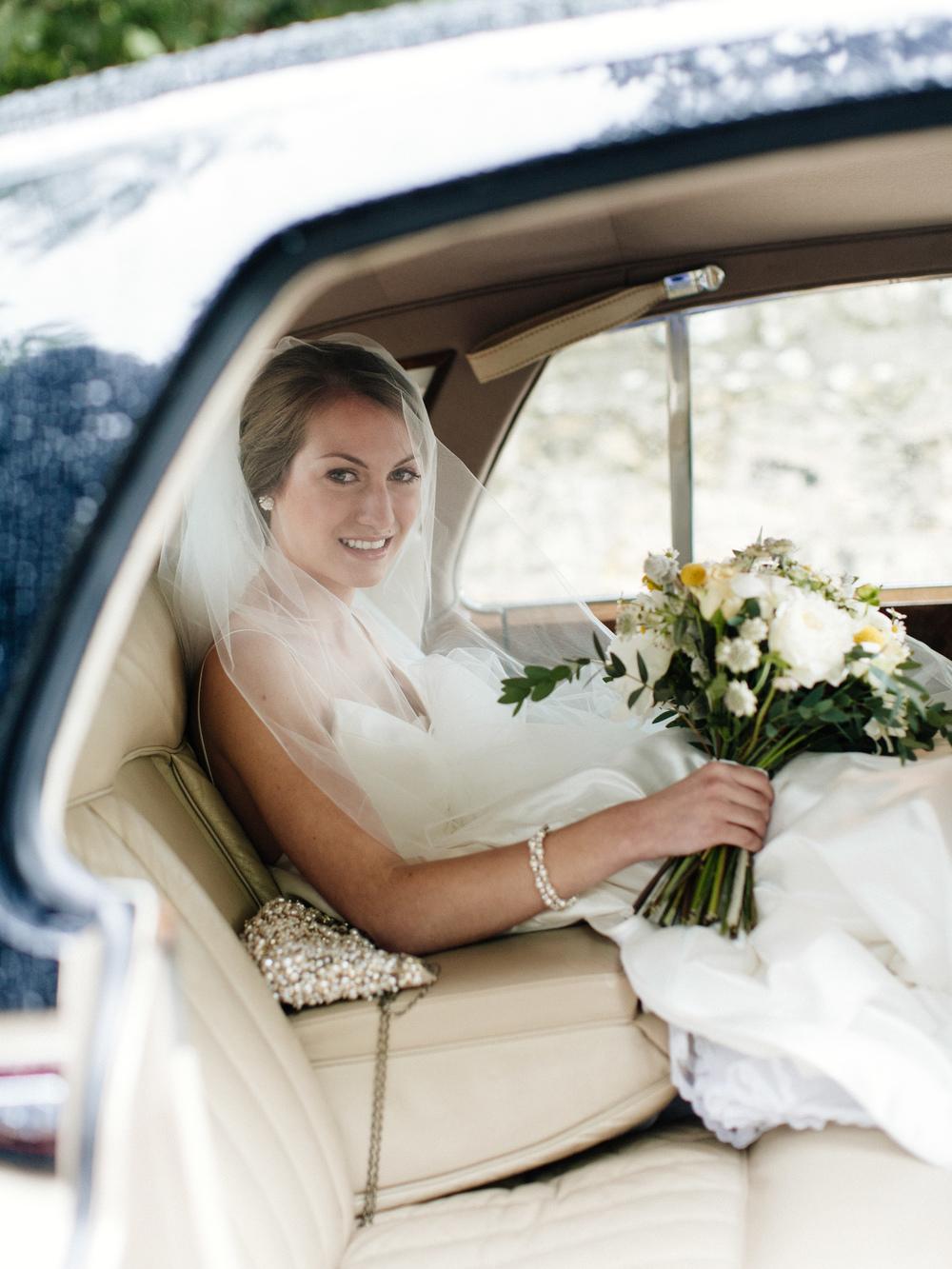 Robinson-Wedding-132.jpg