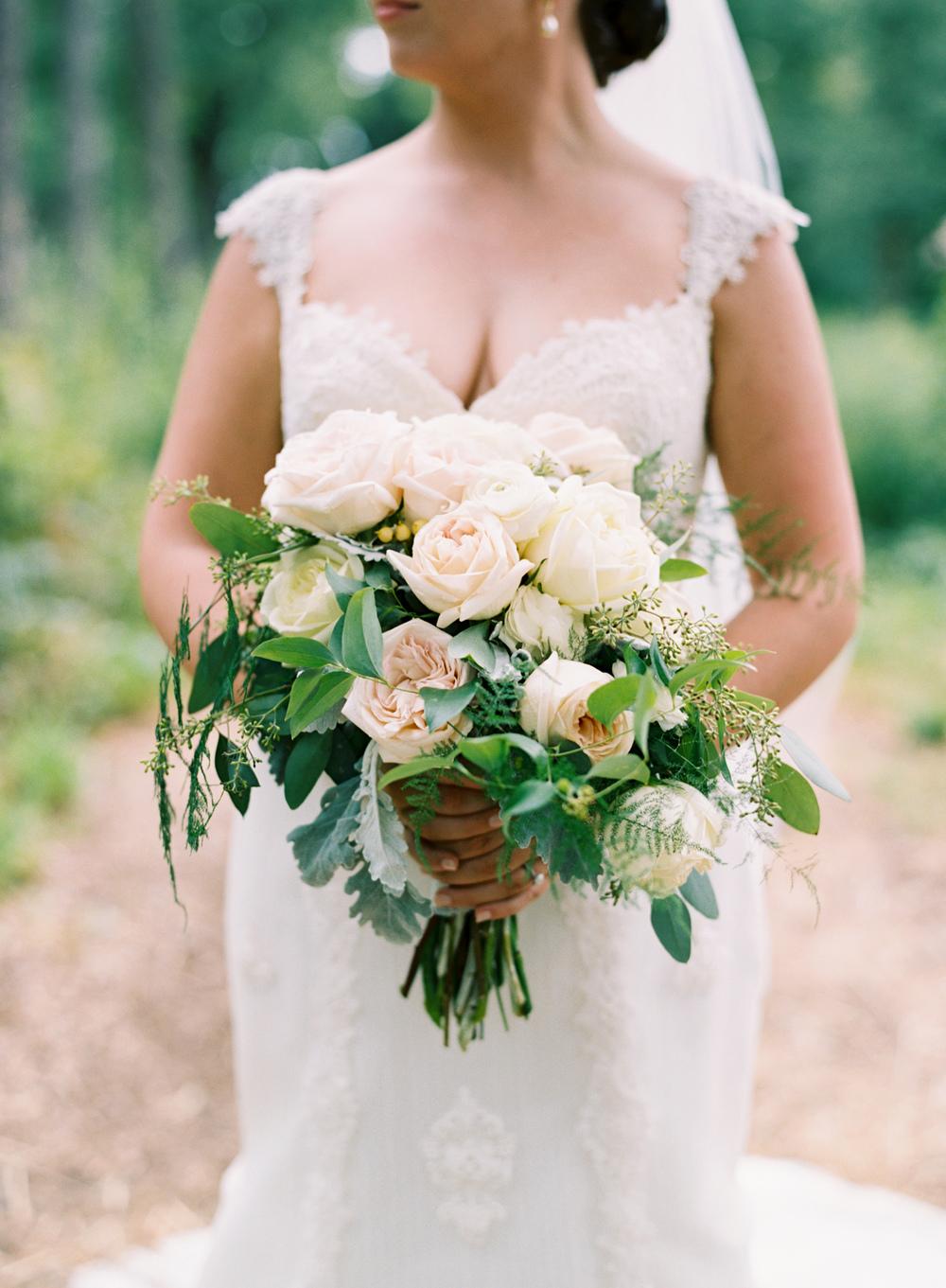 owens_wedding-366.jpg