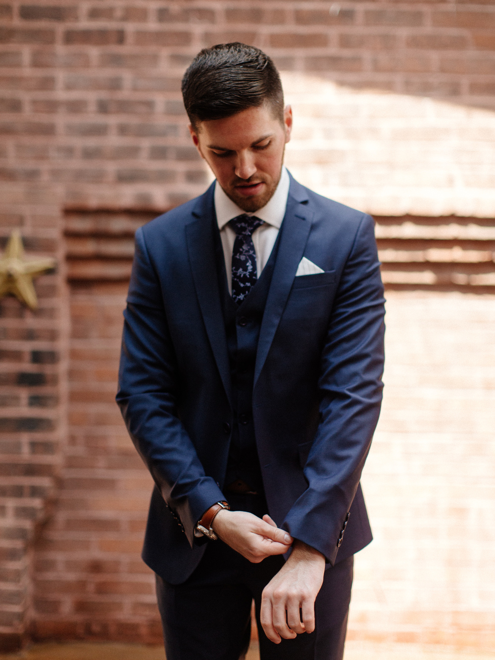 2016-Wedding-0506-Breanna-Brendan-0340.jpg