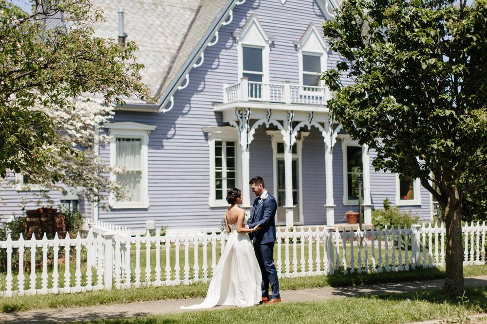 2016-Wedding-0506-Breanna-Brendan-0422.jpg