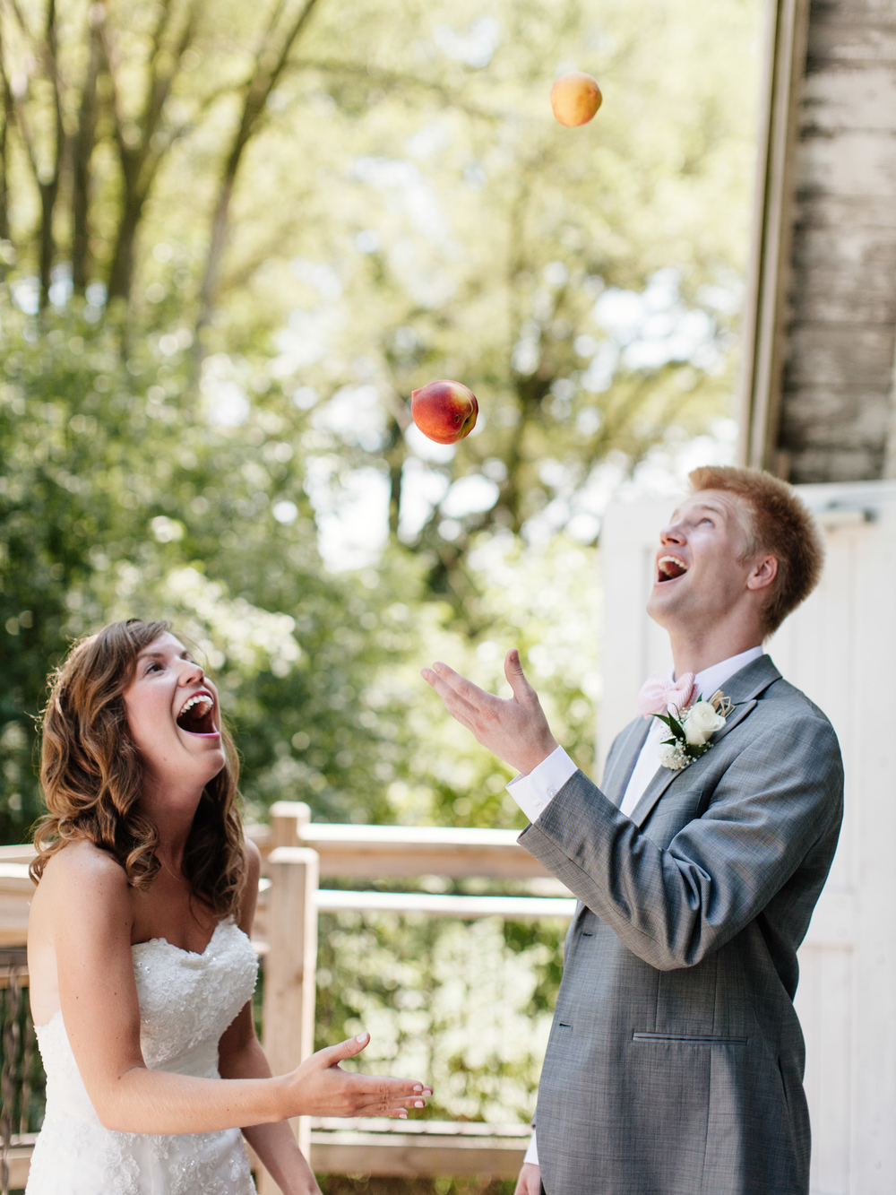 2012-July-16-Calla-Caleb-Wedding-1084.jpg
