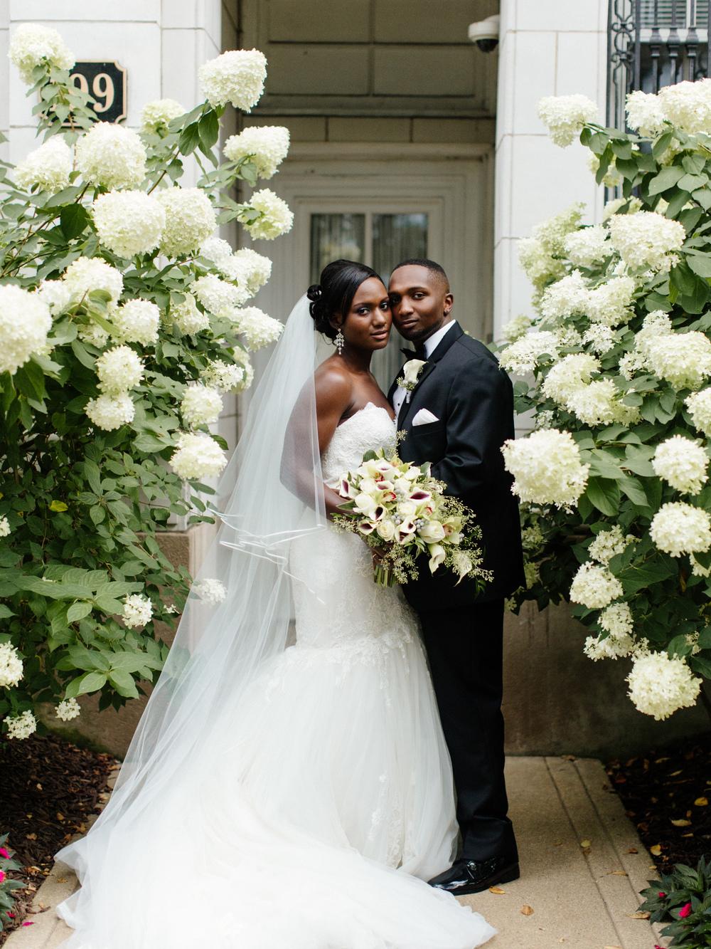 2013-Wedding-083013-Ashlee-Delwin-2595.jpg