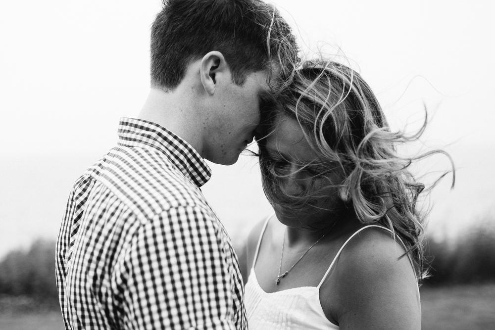 2014-Engagement-062514-Austin-Mariah-144-Edit.jpg