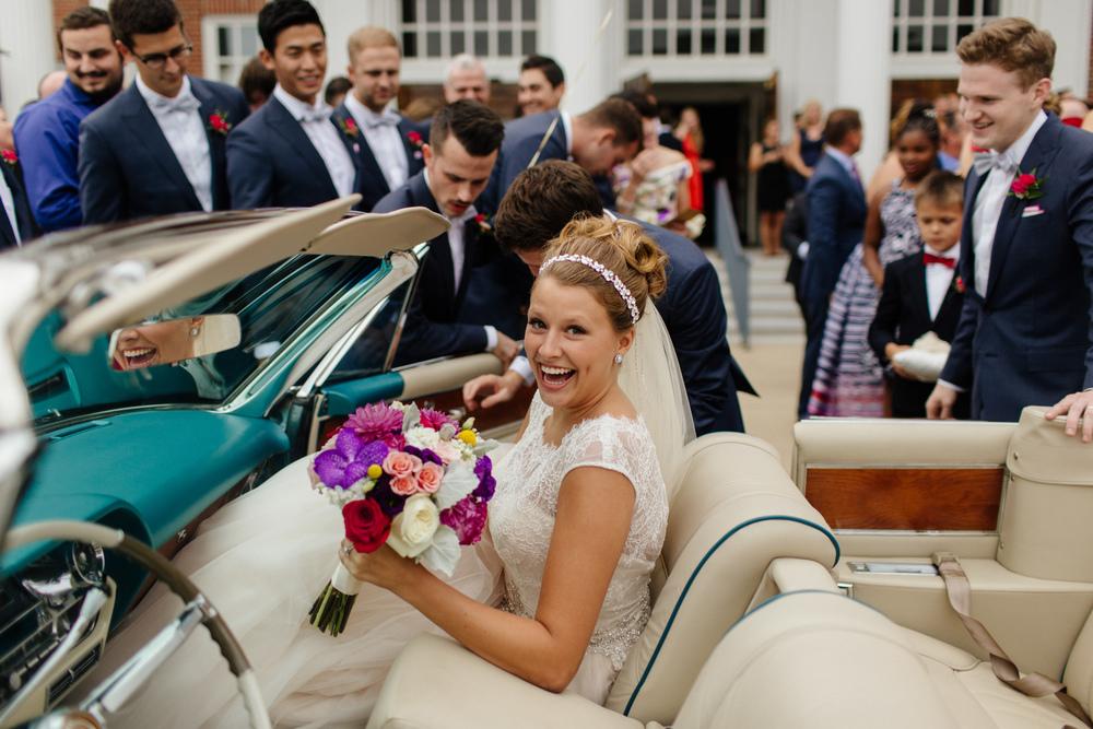 2014-Wedding-071214-Mariah-Austin-1078.jpg