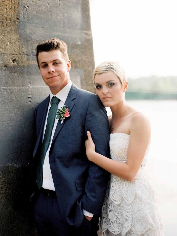 flynn_wedding_high_res-251.jpg