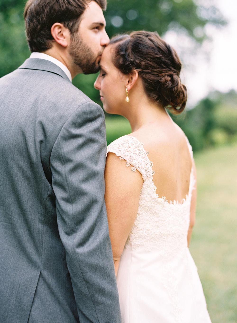 owens_wedding-439.jpg