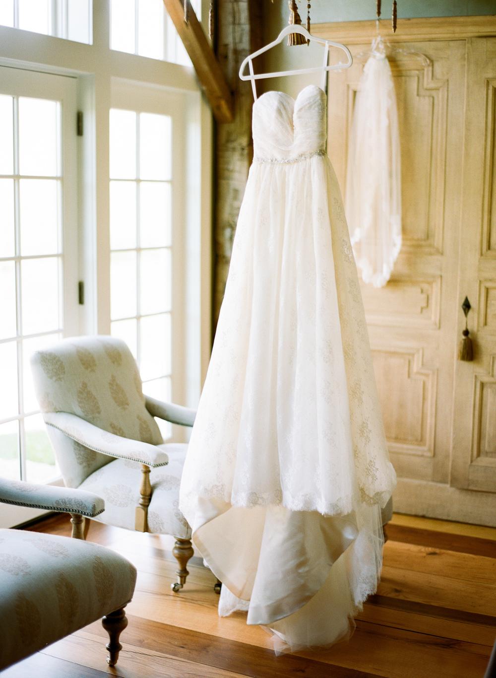 roth_wedding_high_res-004.jpg