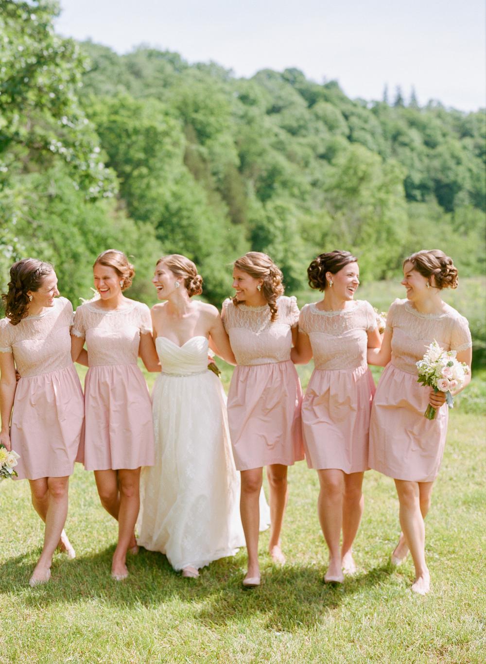 roth_wedding_high_res-251.jpg