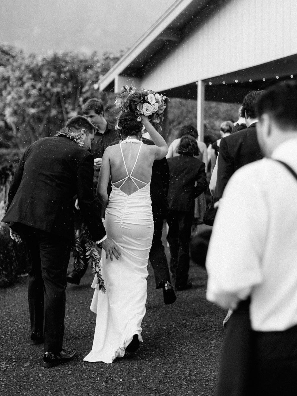 2016-Wedding-0415-Laura-Ben-1521.jpg
