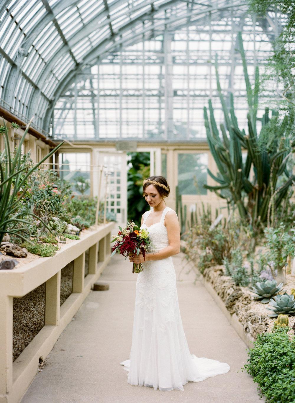 brad_allie_wedding-132.JPG