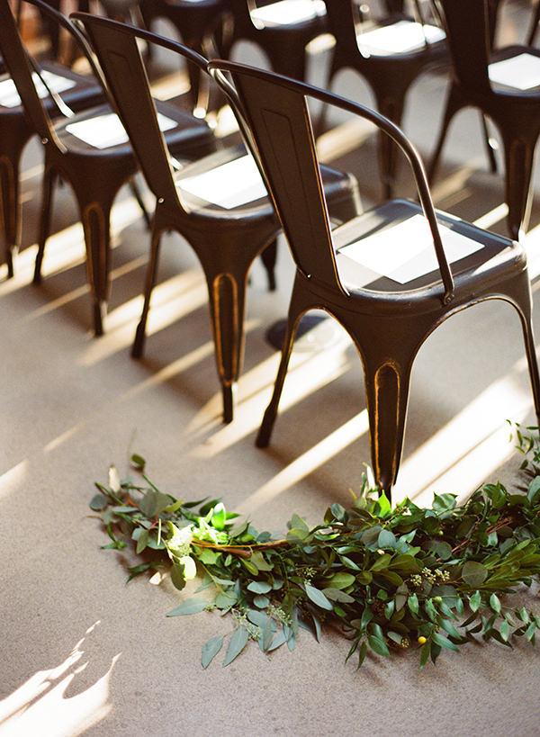 levine_wedding-0331.jpg
