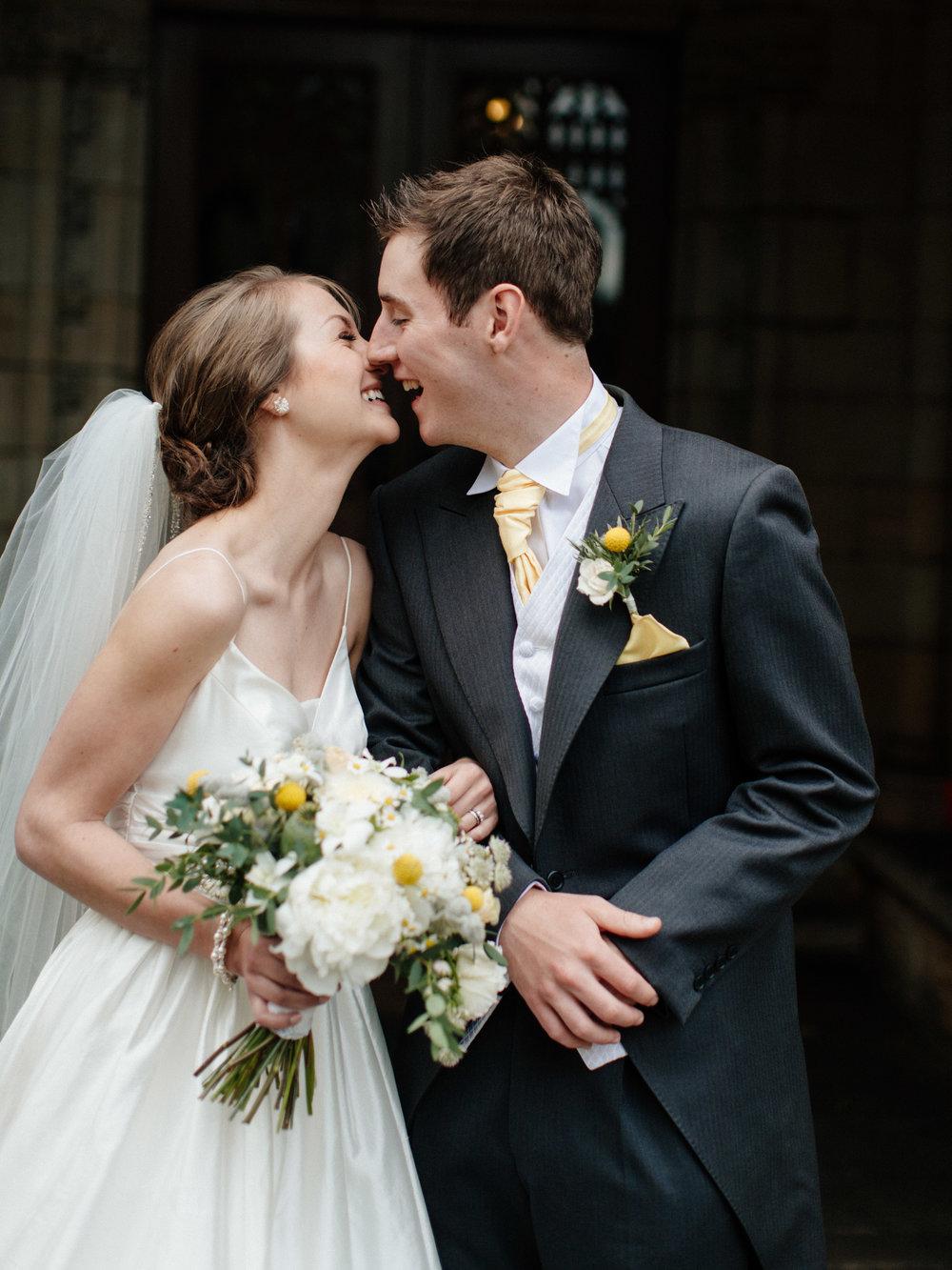 st-andrews-scotland-wedding