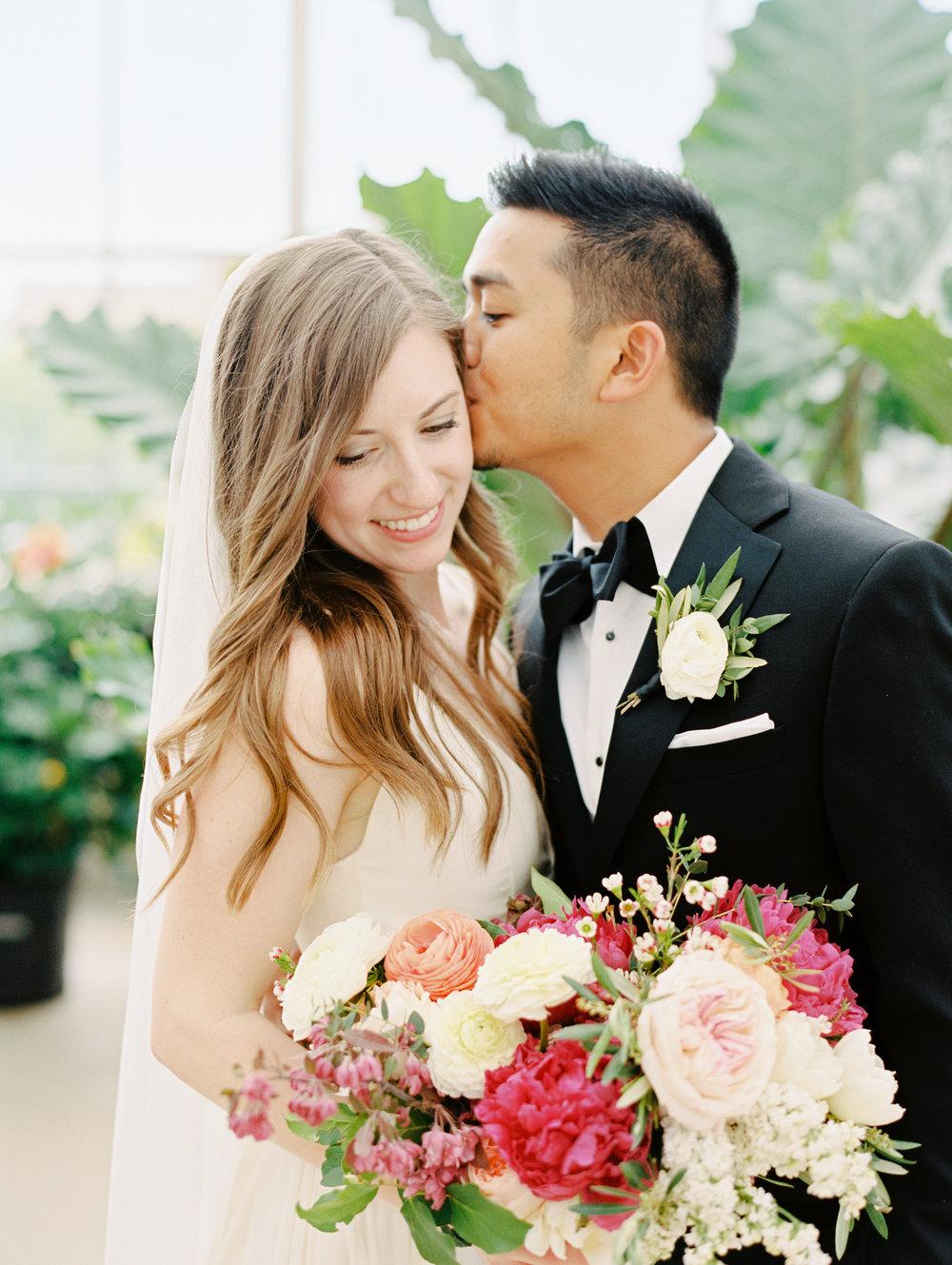 deleon-wedding-portraits-050.jpg