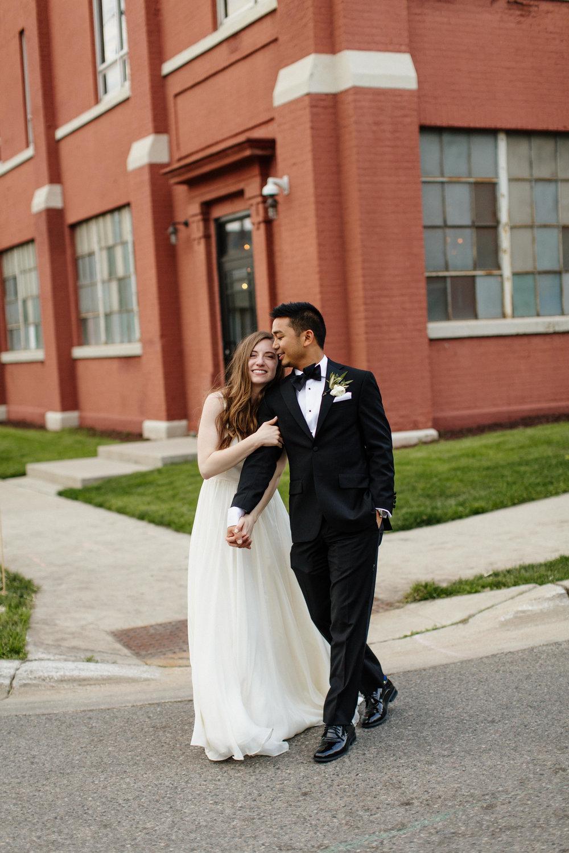 deleon-wedding-portraits-230.jpg