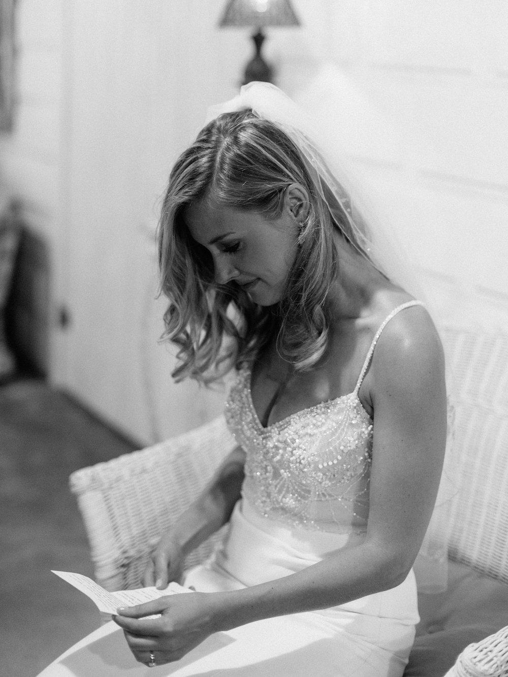 01-Smith-Wedding-Getting-Ready-069.jpg
