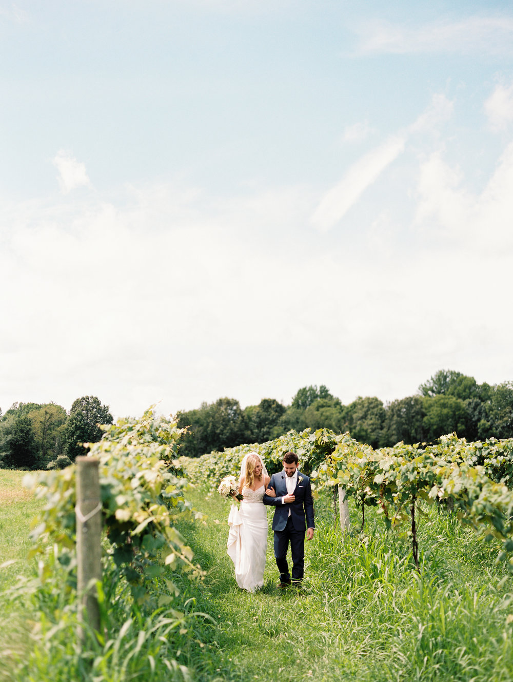 02-Smith-Wedding-Portraits-016.jpg