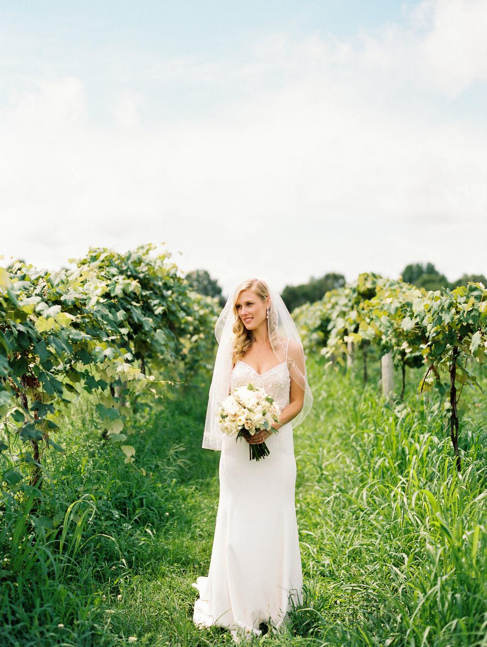 02-Smith-Wedding-Portraits-019.jpg