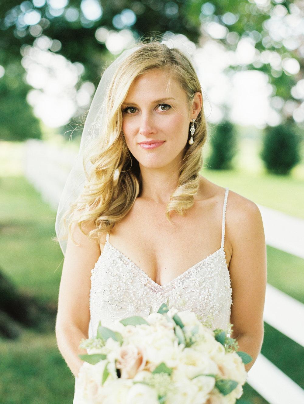 02-Smith-Wedding-Portraits-067.jpg