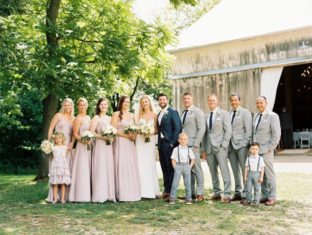 02-Smith-Wedding-Portraits-114.jpg