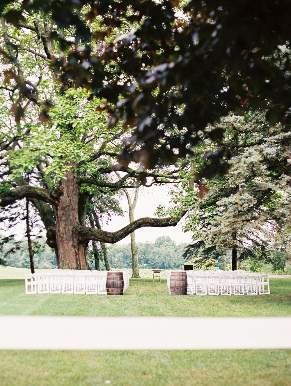 03-Smith-Wedding-Ceremony-002.jpg