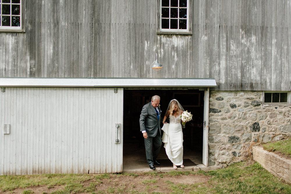 03-Smith-Wedding-Ceremony-047.jpg