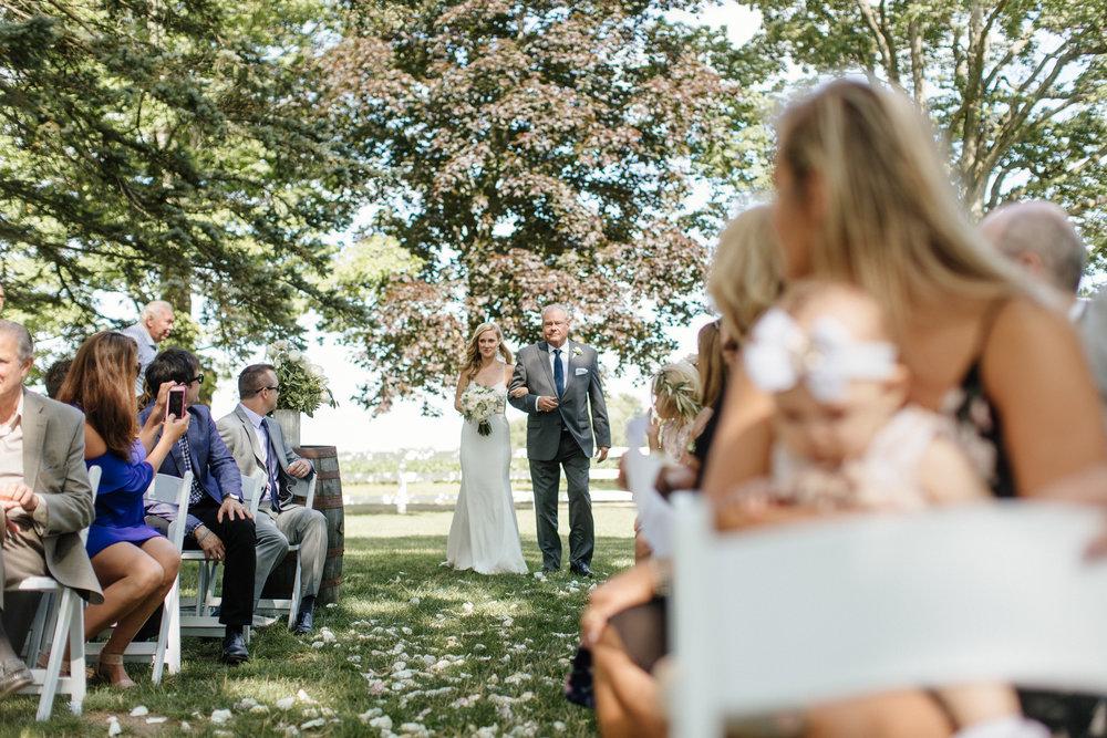03-Smith-Wedding-Ceremony-102.jpg