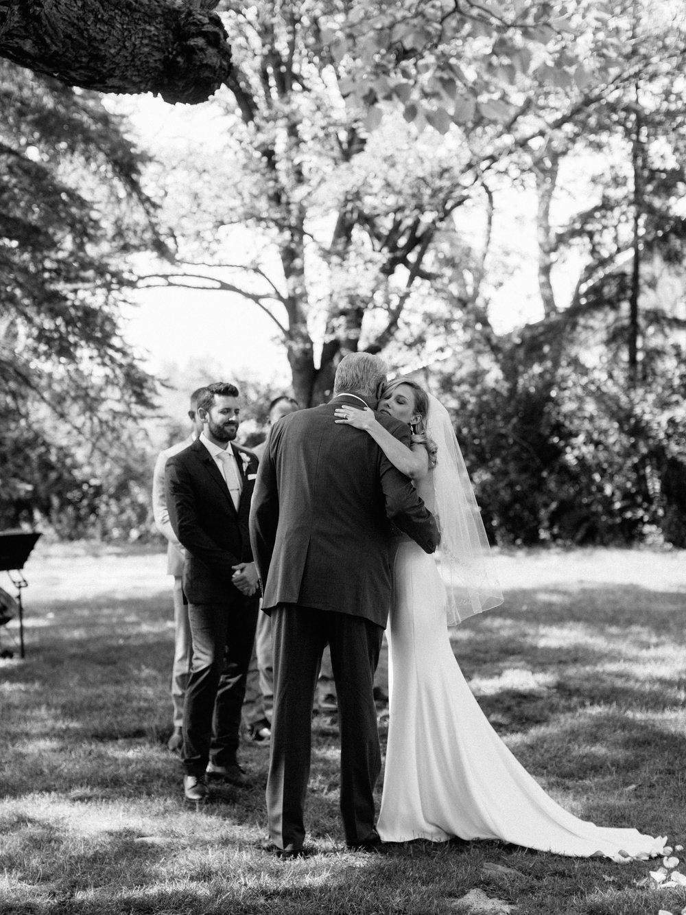 03-Smith-Wedding-Ceremony-107.jpg