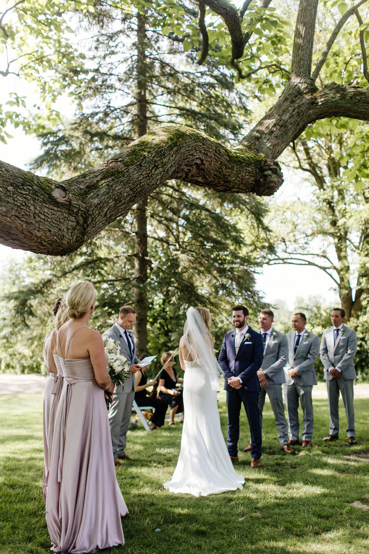 03-Smith-Wedding-Ceremony-112.jpg