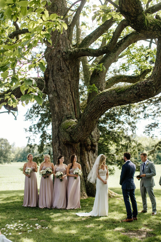 03-Smith-Wedding-Ceremony-118.jpg