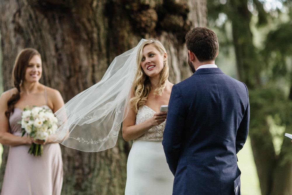 03-Smith-Wedding-Ceremony-156.jpg