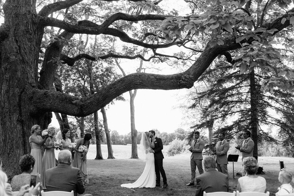 03-Smith-Wedding-Ceremony-183.jpg