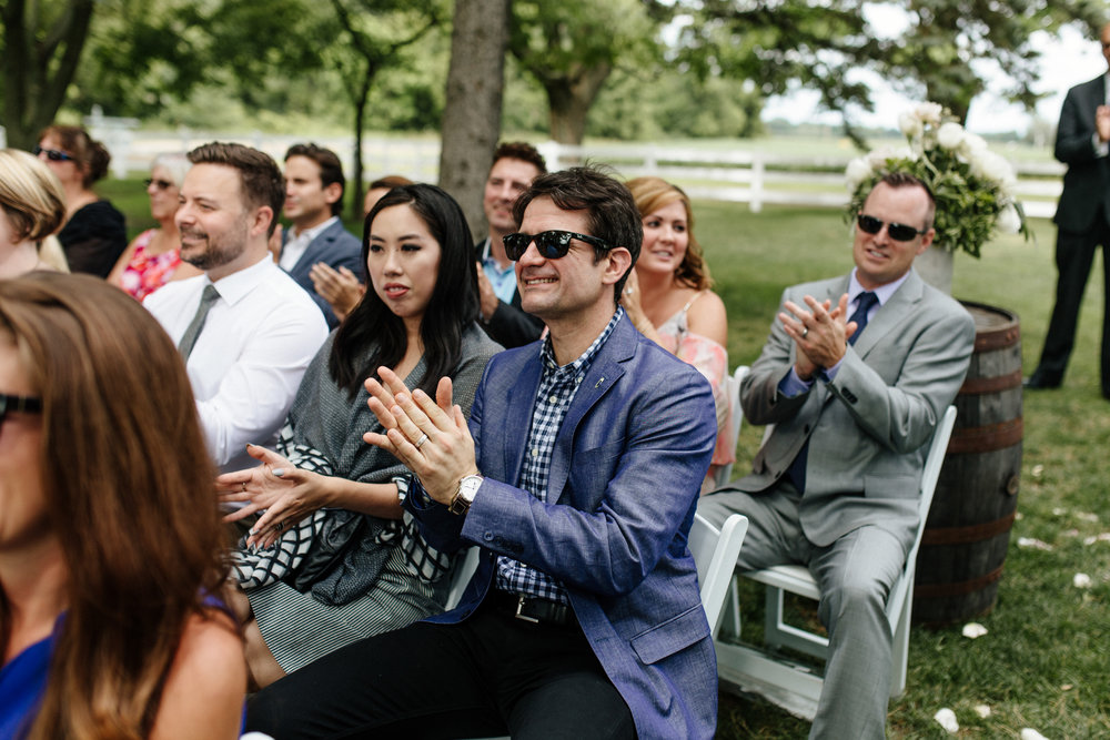 03-Smith-Wedding-Ceremony-187.jpg