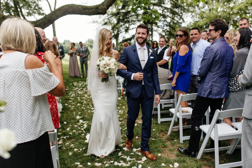03-Smith-Wedding-Ceremony-195.jpg