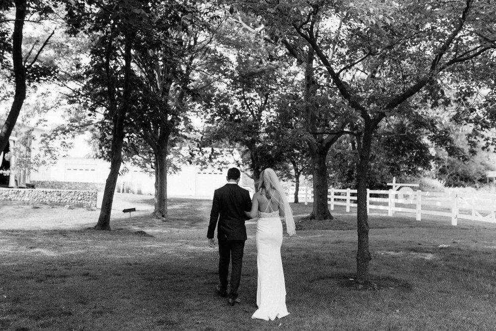 03-Smith-Wedding-Ceremony-202.jpg