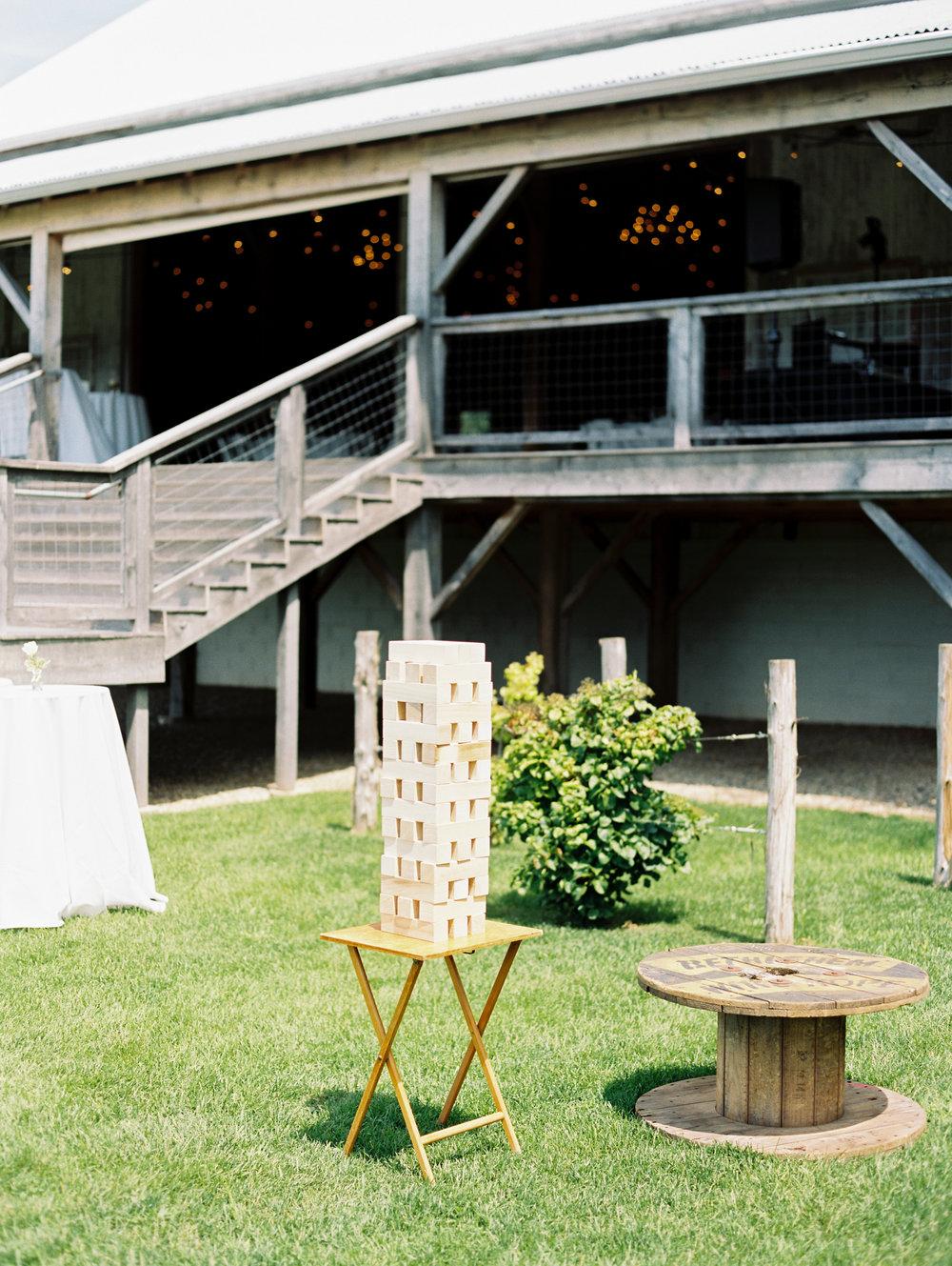 05-Smith-Wedding-Reception-001.jpg