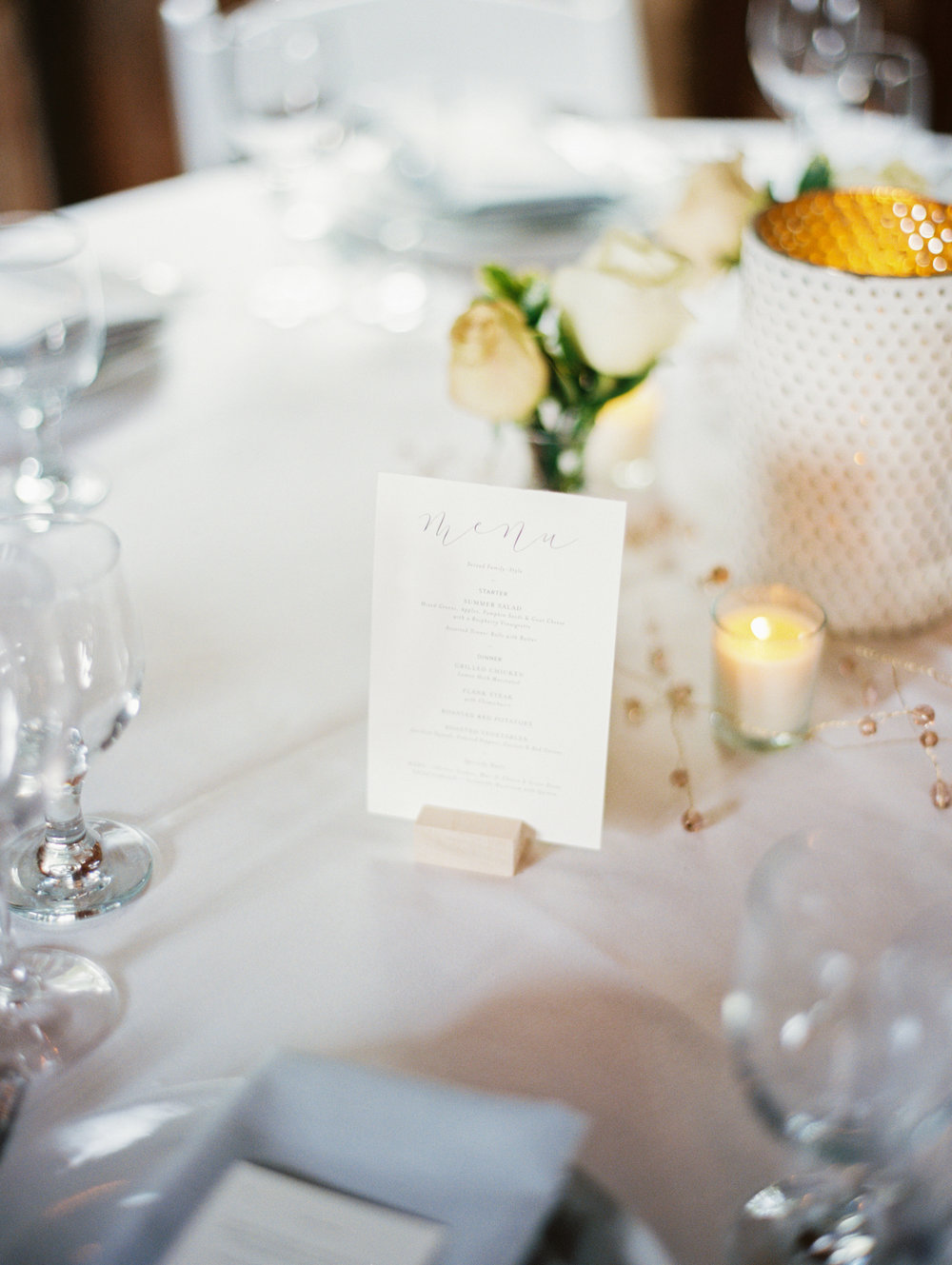 05-Smith-Wedding-Reception-003.jpg