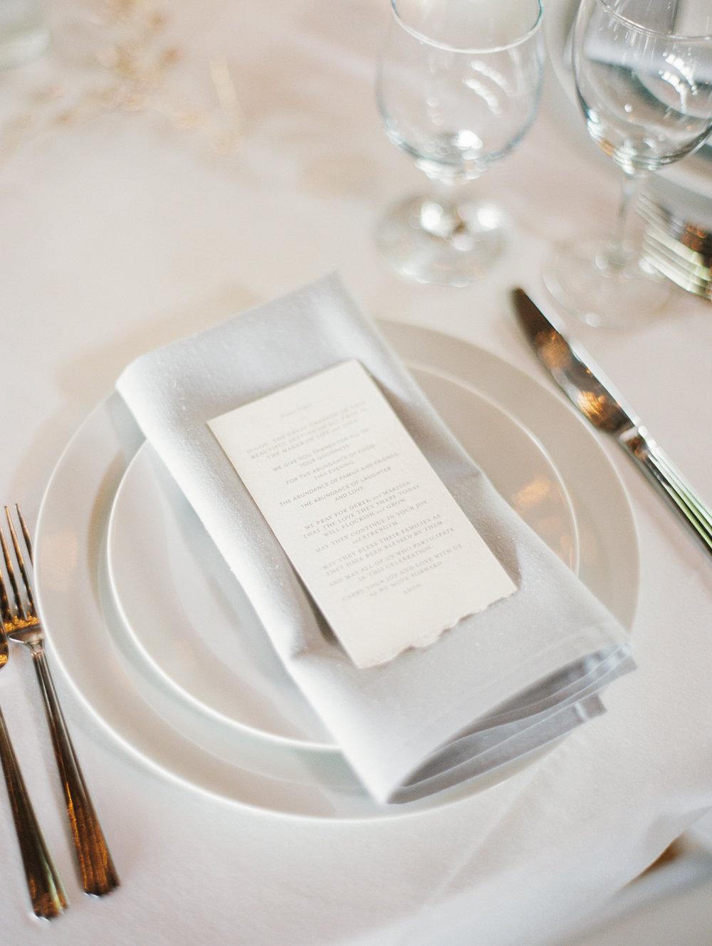 05-Smith-Wedding-Reception-004.jpg