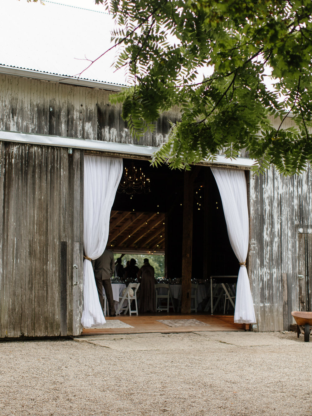 05-Smith-Wedding-Reception-020.jpg