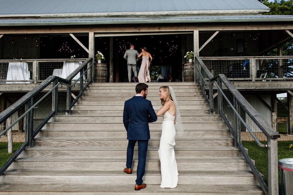 05-Smith-Wedding-Reception-075.jpg