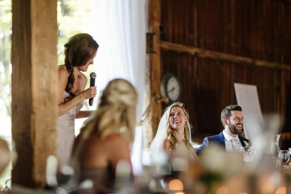 05-Smith-Wedding-Reception-095.jpg
